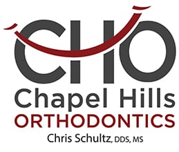 Chapel Hills Orthodontics